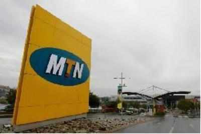<p>The fine, currently at $3.9 billion, was originally set at $5.2 billion on the basis of charging $1,000 for every unregistered sim card that MTN failed to disconnect.<br></p>