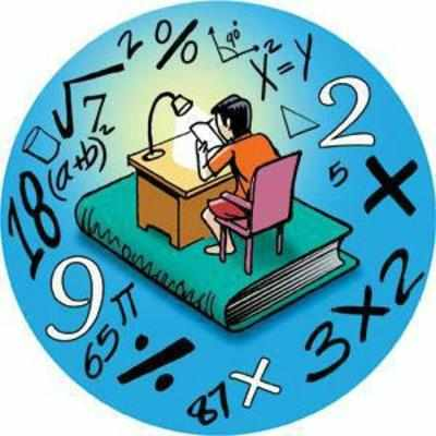 <p>The Class 12 CBSE mathematics paper made students stumble for the second year in a row.<br></p>