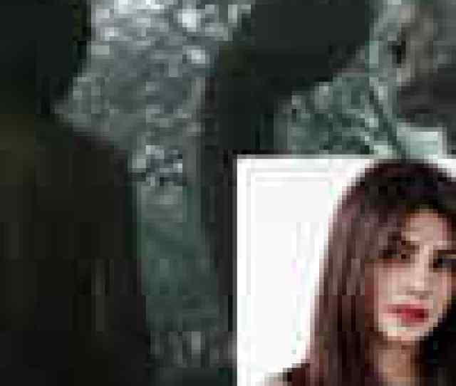 Listen Peecee As Sexy Kaa In The Jungle Book Hindi Movie News Bollywood Times Of India