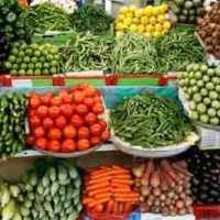 India - 70% vegetables going waste, prices nose-dive #demonetisation
