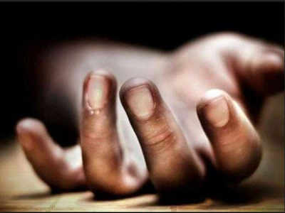 Woman dies after family planning operation, 2 serious