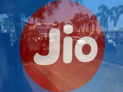 End of free run for Jio users from April