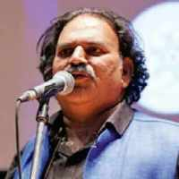 Dalit activist's protest songs ring out at IIT-Gn