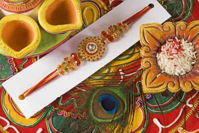 Image result for draupadi tying rakhi to krishna