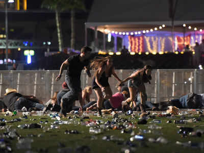 Image result for las vegas shooting