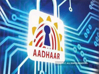 March 31 deadline for Aadhaar linkage may be extended: Govt to Supreme Court