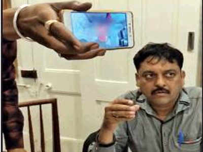 MP sign language experts prevent suicide on video-call in Rajasthan