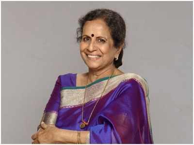 Bigg Boss Marathi: Usha Nadkarni nominated for eviction ...