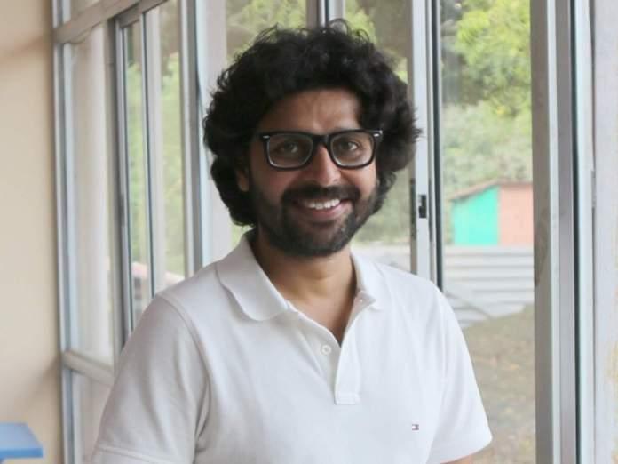 Image result for joy sarkar