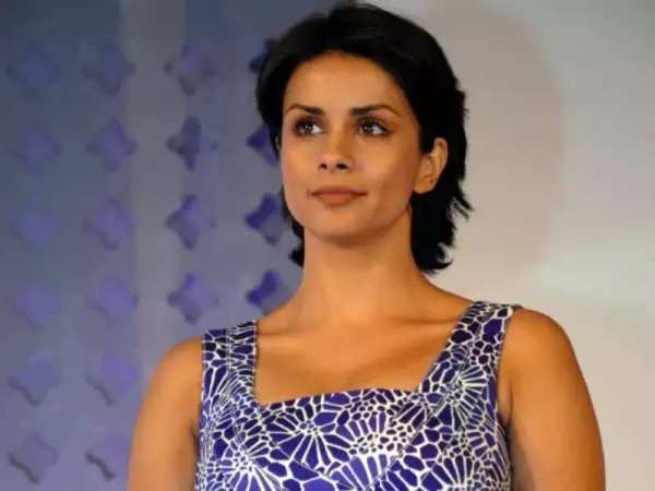 Gul Panag to essay the character of a sports coach in ...