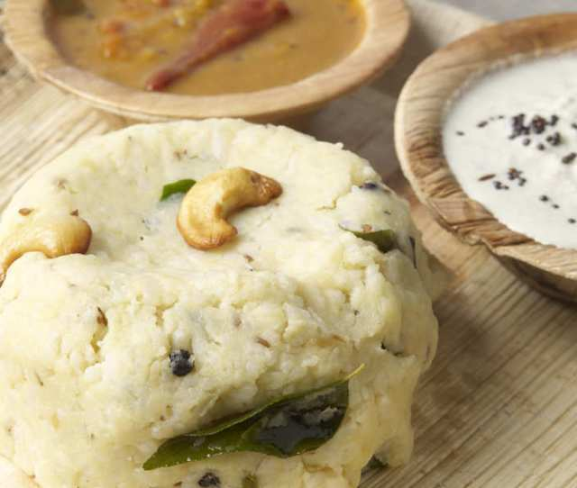 Ven Pongal Recipe The Significance Of Ven Pongal And How To