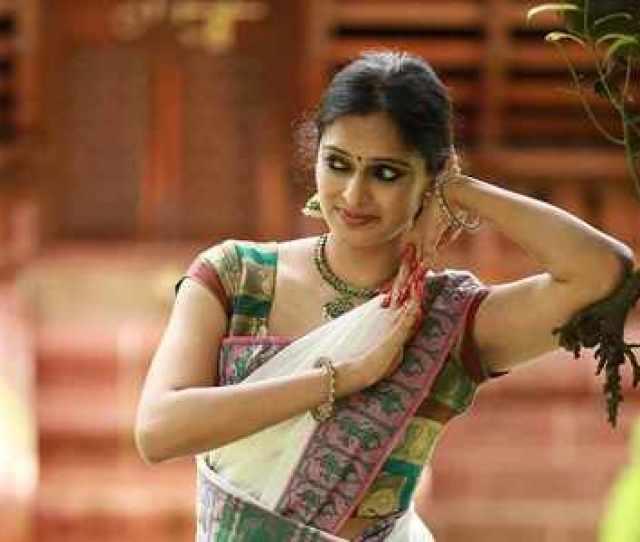 Bharatanatyam Beats The Rhythm Of Her Life