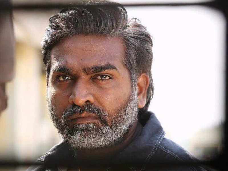 Vijay Sethupathi All Movies Hits Flops Box Office Verdict