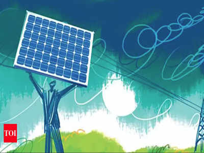 Chandigarh taps private sector for 69MW solar energy target by 2022