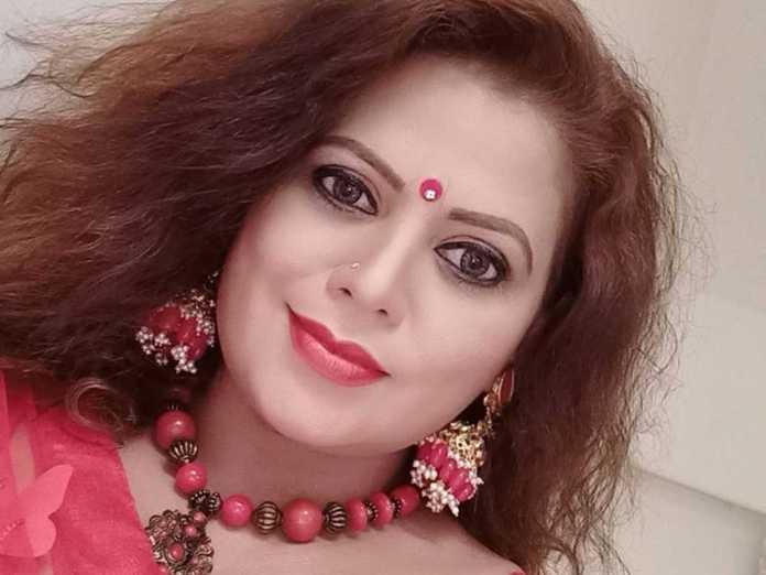Bigg Boss 14: Sapna Sappu aka Sapna bhabhi to enter the show as a wild card  contestant? - Times of India