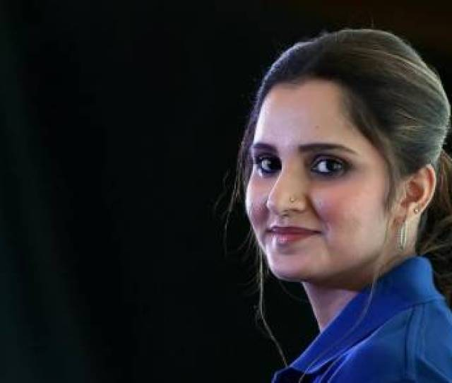 Sania Mirza Indian Bhabi Sends A Special Independence Day Message For Pakistan