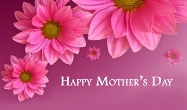 Happy Mother's Day HD Images, Wallpapers, and Photos (Free ...