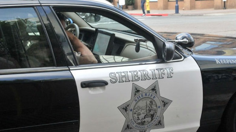 Sheriffs-Cruiser-16-9