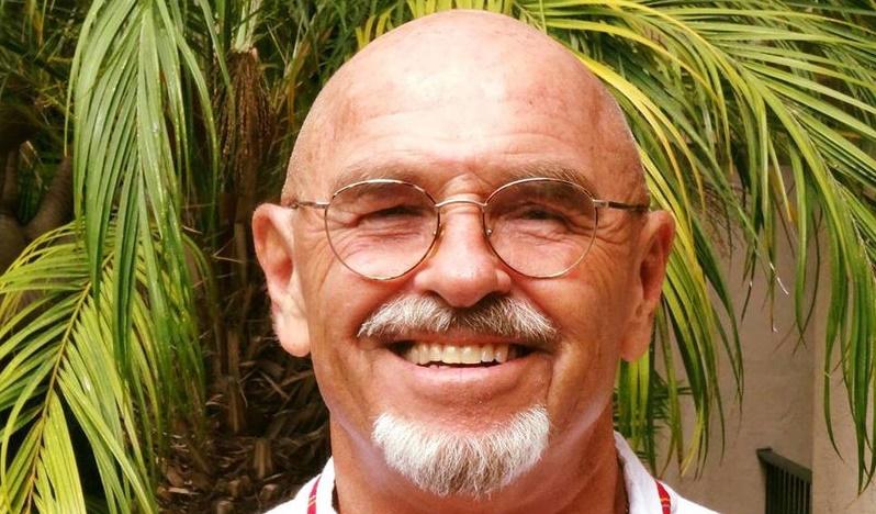 Peter Bentz