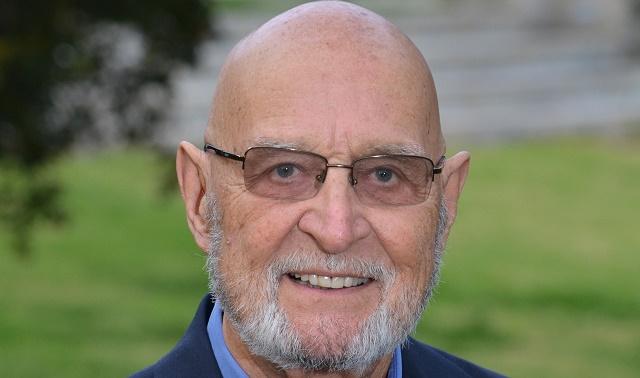 Sam Ciccati