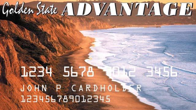 Ebt Customer California Service