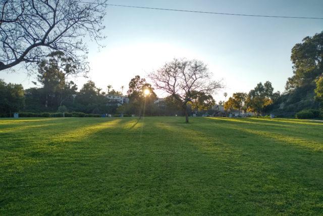 Montclair Neighborhood Park