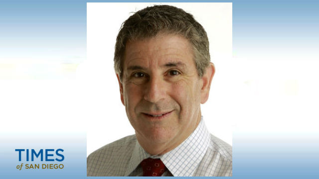 Doug Friedman