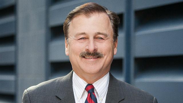 Monty McIntyre