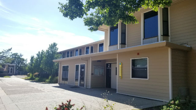 Community Colleges Consider Building Dormitories Amid ... on Sierra College Dorms  id=74173