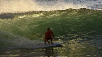 Windansea surf 6