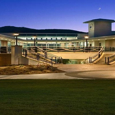 Image from Grossmont-Cuyamaca Community College District website.