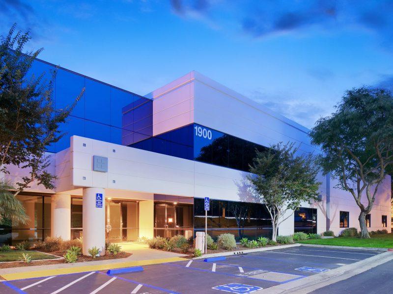 CBRE Commercial Real Estate