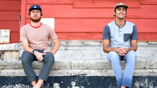 San Diego bands independent music