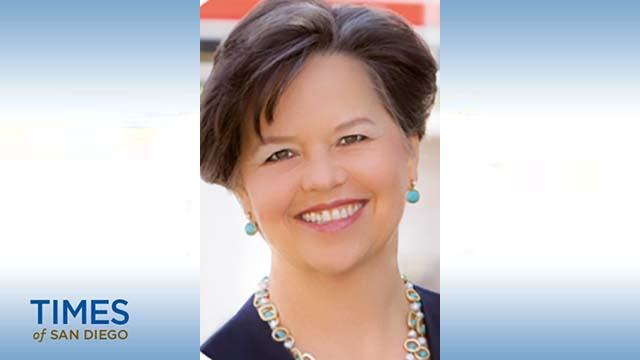 Jennifer LeSar is CEO and founder of LeSar Development Consultants.