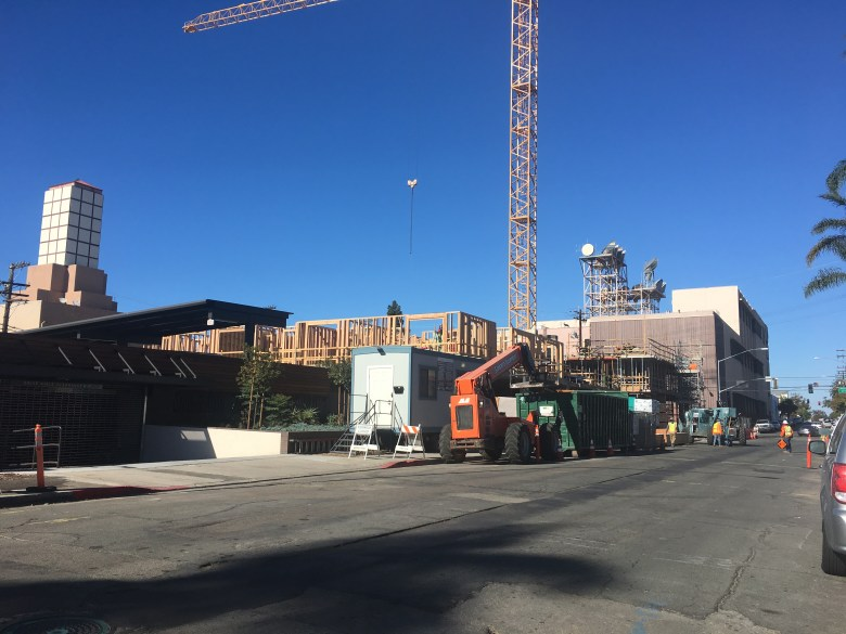 Construction Utilities Energy Jobs