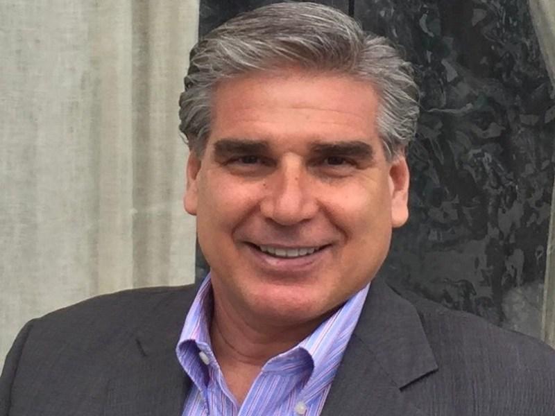 Jerry Donadio