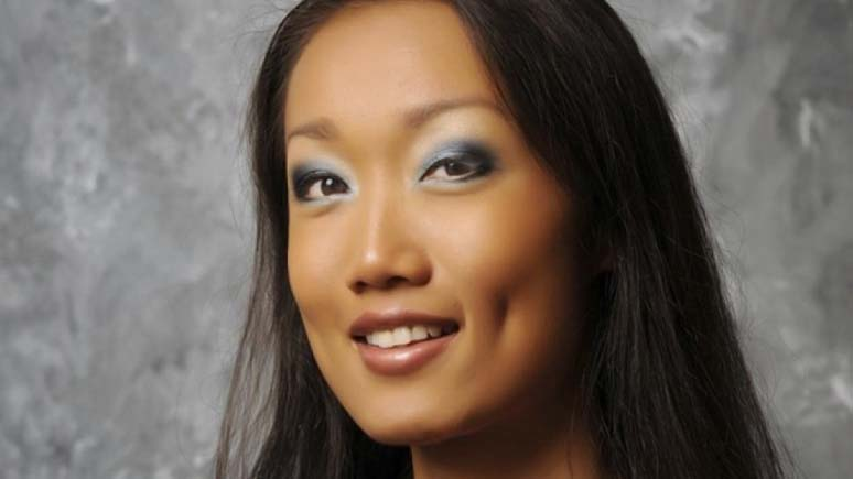Rebecca Zahau died July 13, 2010, at the beachfront Spreckels Mansion in Coronado, attracting massive public attention.