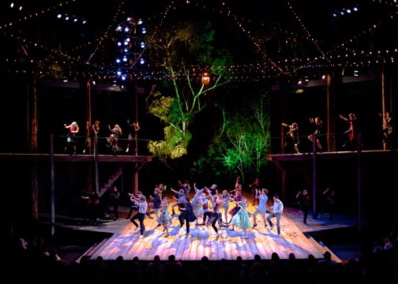 balboa park san diego theater