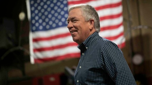 Doug Ose, a three-term former member of Congress, is a lifelong Sacramento resident.