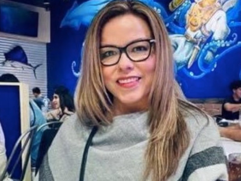 Faviola Calderon