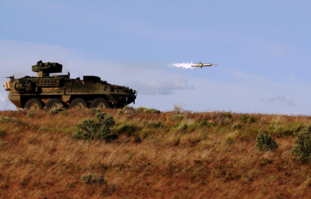 Combat Capabilities Development Command