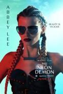neon_demon_9