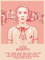 The-Grand-Budapest-Poster4