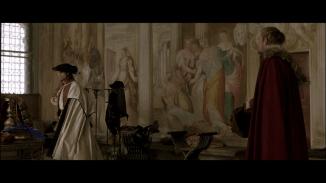 The Merchant of Venice4