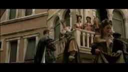 The Merchant of Venice5