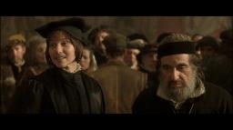 The Merchant of Venice8