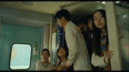 train to busan 8