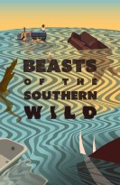 beasts_poster_2