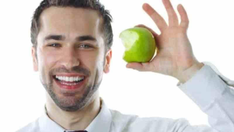 How do you treat hormonal imbalance?