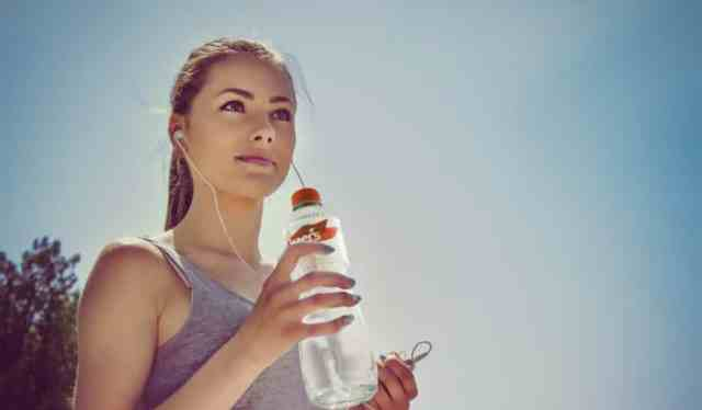 5 Healthy Tips for Healthy Lifstyle